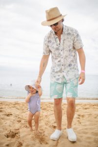 Hawaii Family Travel Tips