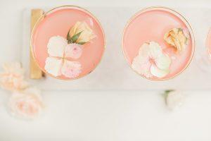 the Habit juice cocktail