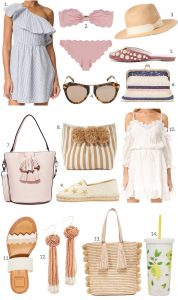 Shop Bop Sale Items