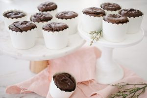 whole30 cupcake by monika hibbs