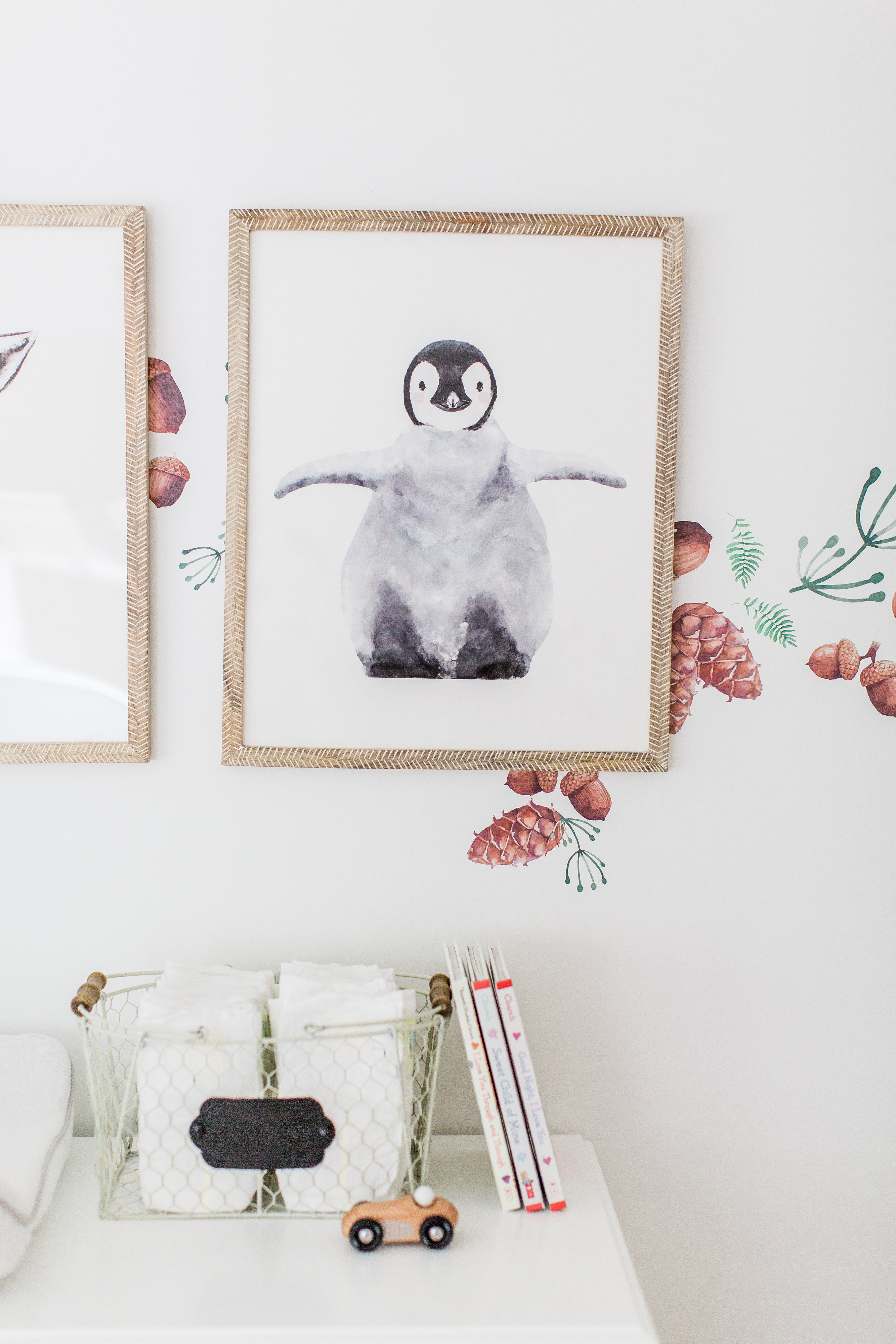 View More: http://marykonkinphotography.pass.us/theo-nursery