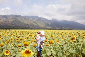 Hawaii Family Travel Tips