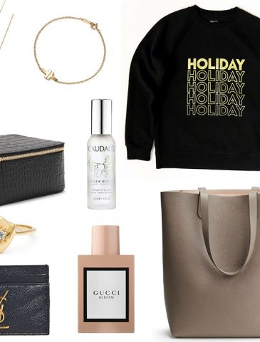 holiday sweaters jewelry jewellery shoes bags boots bracelet jacket scrunchy earring necklace holidays gucci